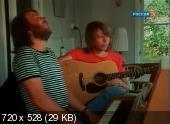 ����. ���� �� / ABBA. DABBA DOOO (1977) IPTVRip | DVO