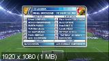 Футбол. Чемпионат Испании 2014-2015. 17-й тур. Реал Сосьедад - Барселона [04.01] (2015) HDTV 1080p | 50 fps