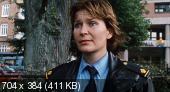 Перед бурей / Fre stormen (2000) DVDRip | AVO