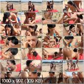 HardFuckGirls - Bella - Hardcore XXX Video From Thailand [HD 720p]