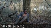 Поиск / The Retrieval (2013) WEB-DLRip | VO