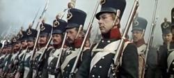 Война и мир [Квадрология] (1965-1967) DVDRip от MediaClub {Android}