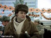 http://i65.fastpic.ru/thumb/2015/0108/48/c8ad580be091031b6446cdbf6566ee48.jpeg