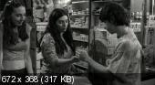 ��� �������� / Tan de repente (2002) DVDRip | MVO