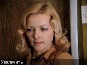 http://i65.fastpic.ru/thumb/2015/0108/fb/1b95db2c991ebfa7432e3fbd31c272fb.jpeg
