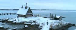 Остров (2006) DVDRip от MediaClub {Android}