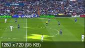 ������. ��������� ������� 2014-2015. 18-� ���. ���� ������ - �������� [10.01] (2015) HDTVRip 720p