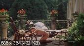 Частные пороки, общественные добродетели / Vizi privati, pubbliche virt (1976) DVDRip | VO