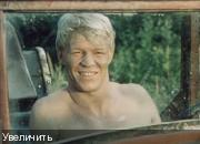 ���� ���������� - '����������' (1986) DVDRip