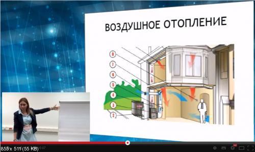 25 убойных стратегий инвестирования в недвижимость - 2014