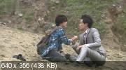 Канал Икс [1-30 серии из 30] (2010) TVRip