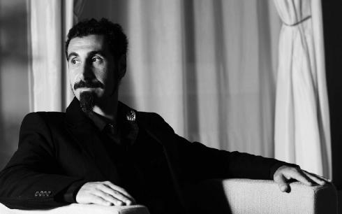 Serj Tankian - Клипография