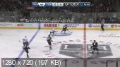 ������. NHL 14/15, RS: Winnipeg Jets vs Anaheim Ducks [12.01] (2015) HDStr 720p | 60 fps