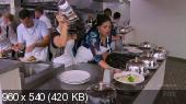 Адская кухня / Hell's Kitchen [13 сезон] (2014) PDTVRip | ViruseProject