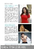 Latinoparaiso [200] (2015) PDF