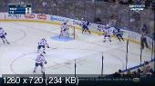 ������. NHL 14/15, RS: Edmonton Oilers vs. Tampa Bay Lightning [15.01] (2015) HDStr 720p   60 fps