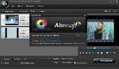 Aiseesoft Total Video Converter Platinum 7.1.50.33 Portable
