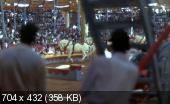 Жить, чтобы жить / Vivre pour vivre (1967) DVDRip | MVO | Sub