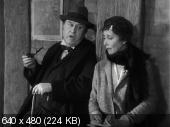 ������� ���� / The Skin Game (1931) DVDRip | MVO