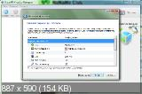 VirtualBox 4.3.20.96996 Final RePack (& Portable) by D!akov