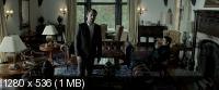 ����� �� ������ / Jersey Boys (2014) BDRip 720p | MVO