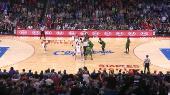 ���������. NBA 14/15. RS: Boston Celtics @ Los Angeles Clippers [19.01] (2015) WEB-DL 720p | 60 fps