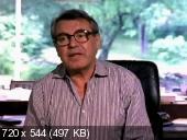 Пролетая над гнездом кукушки / One Flew Over the Cuckoo's Nest (1975) BDRip | дополнительные материалы