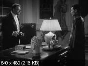 Спасибо, мистер Мото (1937) DVDRip