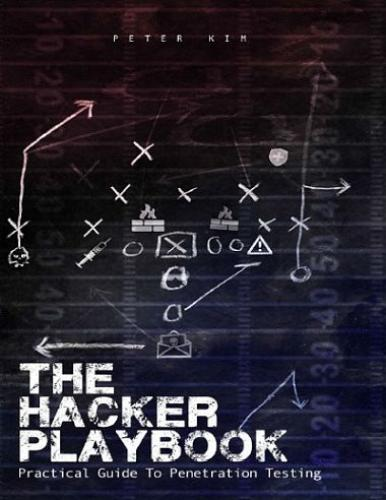 The Hacker Playbook Practical Guide To Penetration-2014