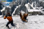 Cabela's Survival: Shadows of Katmai (FreeBoot Rus)