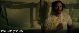 ���� ��� / John Wick (2014) BDRip-AVC | DUB