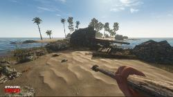 Stranded Deep (2015/ENG/Alpha/Steam Early Acces)