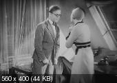 �������, ������� ���� ������ ������ / Der Mann, der seinen Mrder sucht (1931) DVDRip | VO | SATKUR