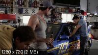 Ничего себе поездочка 3 / Joy Ride 3 (2014) BDRip 720p | MVO