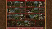 Heroes of Might and Magic III - HD Efition (2015/RUS) RePack от R.G. Element Arts