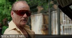 Святой Винсент (2014) BDRip 1080p | L1