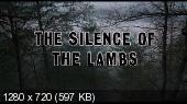 Молчание ягнят / The Silence of the Lambs (1991) BDRip 720p | DUB