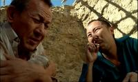 Баксы (2008) DVDRip
