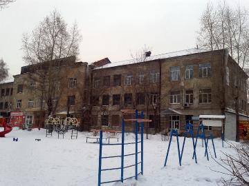 http://i65.fastpic.ru/thumb/2015/0206/17/0699e46a3b7c4c78b3a0f6a50e76f717.jpeg