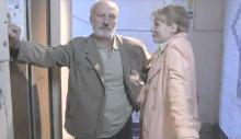 А Вы ему кто? (2006) DVDRip