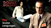 ������� ������� / Double Jeopardy (1999) DVD-9 | MVO