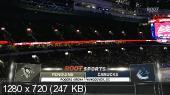 ������. NHL 14/15, RS: Pittsburgh Penguins vs. Vancouver Canucks [07.02] (2015) HDStr 720p   60 fps