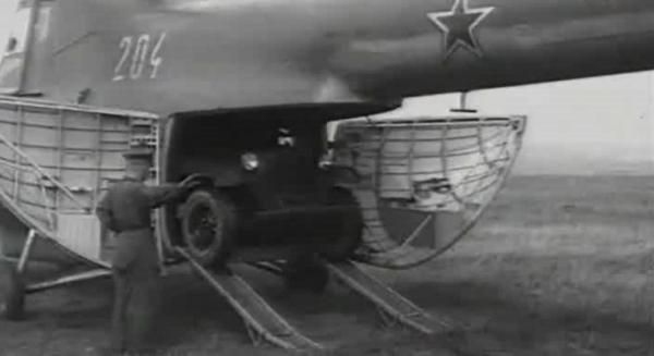 ������� � ����. ������ 1945-1991 ����� - �� 4 (2012)