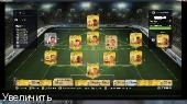 Продаю личный аккаунт Origin с FIFA 15.