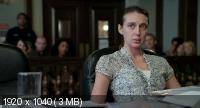 ����� ������� ���� ������� / The Trials of Cate McCall (2013) BDRip 1080p | MVO