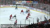 ������. NHL 14/15, RS: Pittsburgh Penguins vs. Chicago Blackhawks [15.02] (2015) HDStr 720p | 60 fps