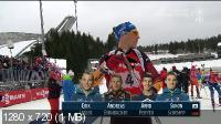 �������. ����� ���� 2014-15. 8-� ����. ������������ (��������). �������. �������� 4x7,5 �� [ZDF HD] [15.02] (2015) HDTVRip 720p   50 fps
