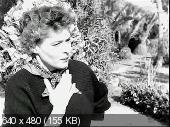 Мы, женщины / Siamo Donne (1953) DVDRip
