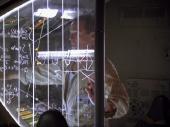 Секретный бункер / Ravager (1997) DVDRip | MVO
