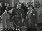 ������ � ���������� / Antoine et Antoinette (1947)